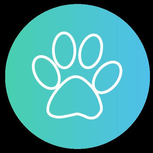 Asesoramiento veterinario en Vinaròs